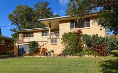 5 Amaroo Crescent, Toormina NSW