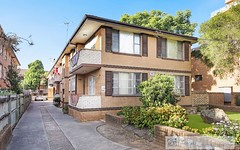 5/5 Gibbons Street, Auburn NSW