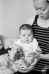 5.15.18 (arterial spray) Tags: 35mm 400 baby bayarea ca california dalliswillard dalliswillardphotography film hp5 ilford mcw nikon sanfrancisco sf siliconvalley son