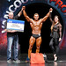 Classsic Physique Overall Adam Beveridge