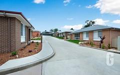 6 Richmond Terrace, Elermore Vale NSW