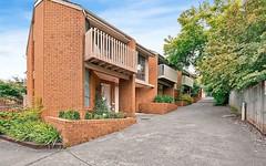 6/15 Alpha Road, Camden NSW