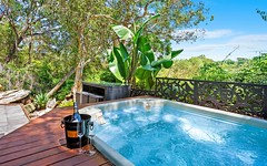 5 Summerhaze Place, Hornsby Heights NSW