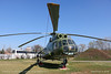 Mil Mi-8T Hip (srkirad) Tags: helicopter chopper blades rotor mil mi8 hip aviation museum aviationmuseum szolnok hungary hungarian russian exhibition sunny transport travel reptar