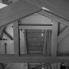 Sächsische Schweiz_Kiev6C_04 (ambient norge) Tags: analog mittelformat mediumformat kiev kiev6c hp5 sächsische schweiz