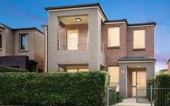 14 Stansmore Avenue, Prestons NSW