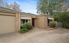 2/364 Bellevue Street, Albury NSW