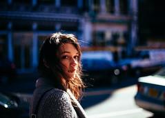 Emily (DC, March 2017) (Emily Moy Photography) Tags: emilymoyphotography emilymoy cinematic portrait portraiture canon 2017 washingtondc dc photographer dcphotographer people vsco mood color nostalgic emily