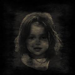 A1035 Children (Ulrich Scharwächter) Tags: kind
