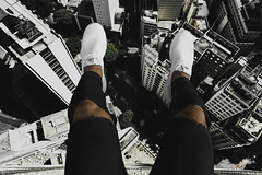 THE VIEW IS EVERYTHING. (KALÒN SNEAKERS) Tags: motivation runners inspo fitspo ideas fashion kalonsneakers style clean inspiration melbourne lifestyle photo shoes model sneakers kicks business collaboration sneakerhead clip video cool socialmedia social