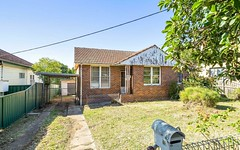 58 Coleman Street, Merrylands NSW