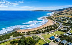 7 Ocean Terrace, Apollo Bay VIC