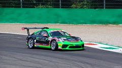 IMGP7506 N.503, WATT DENIS G., PORSCHE 991 GT3 CUP MK II ,KR RACING PROMOTION (Claudio e Lucia Images around the world) Tags: 2h endurance 2019 monza 1516 giugno ferrari 458gt3 novecento gt race cup p9 challenge cupp9 eni circuit 15 20199 pentax pentaxk3ii pentaxcamera pentaxart sigma sigma50550 sigmaart bigma sigmalens porsche 911 variante della roggia ecc 2hp9 ecc2h p9challenge n503 wattdenisg porsche991gt3cupmkii krracingpromotion porsche991 gt3cupmkiikrracingpromotion