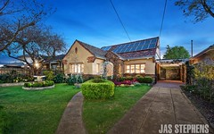 101 Alma Street, West Footscray VIC