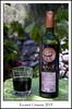 Escarot Crianza 2015 (Agustin Peña (raspakan32) Fotero) Tags: agustin agustinpeña raspakan raspakan32 nafarroa navarra nikond7200 nikonista nikonistas navarre nikon d7200 vino vin tinto donavarra vinotinto beltza