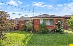 65 Fragar Road, South Penrith NSW