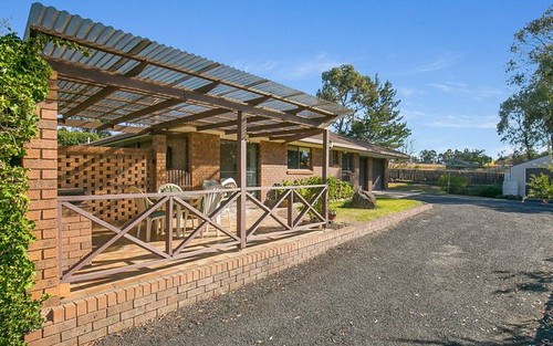 2 Cotterell Place, Armidale NSW 2350