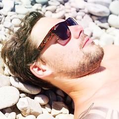 Marvel Tortoise (RivieraShades) Tags: eyewear eyewearfashion beach lifestyle shades travel rivierashades traveling style sunset summer marvel glasses nature sunnies sunglasses sunglassesfashion rayban brand product sunglass fashion