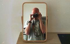 (querido_amigo) Tags: analog film pentax fuji superia