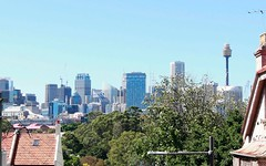 160B Glebe Point Road, Glebe NSW