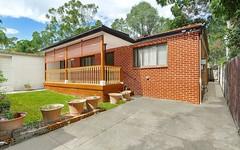 15A Wayland Avenue, Lidcombe NSW