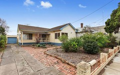290 Bellerine Street, South Geelong VIC