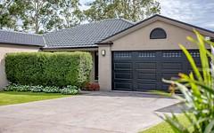 6 Wilkinson Boulevard, Singleton NSW