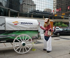 Canadá - Stampede 2019 (Repsol) Tags: canadá stampede 2019