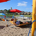 Nevers-plage_2019 (19)