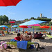 Nevers-plage_2019 (13)