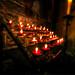 Dublin IR - Christ Church Cathedral 11