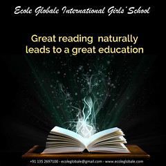 Ecoleglobale School (ecoleglobalschool) Tags: ecoleglobale bestoftheday boardingschool believe career child creativity dehradun delhi digital education edtech educatioquotes quoteoftheday quote quotes future globaled highered india inspirational learning motivation tuesday