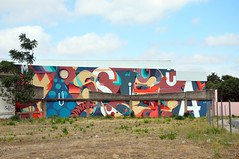 Lisboa - street art (jaime.silva) Tags: streetart streetartist street murolx19 portugal portugalia portugalsko portugália portugalija portugali portugale portugalsk portogallo portugalska portúgal portugāle lisboa lisbon lisbonne lissabon lisszabon lisbona lisabona lisabon lissabonin lissaboni lisabonos lisabonas lizbona lizbon lizbonska muralpainting mural pinturamural spraypaint spray spraypainting graffiti graf publicart artepublica urban urbanart arteurbana mosaik