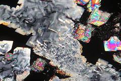 Néo-mercazole saison 2 (b.dussard25) Tags: abstract abstrait pharmacy canon macrophotography microphotography art microphotographie macrophotographie