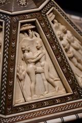 Kunsthistorisches Museum Wien (Val in Sydney) Tags: kunsthistorisches museum wien vienna vienne austria autriche art work nude
