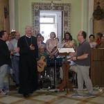 Festa di San Camillo 2019 - Messina