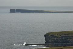06071905 Minnaun-Downpatrick Hd (Philip D Ryan) Tags: ireland comayo minnauncliffs downpatrickhead wildatlanticway