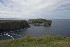 06071928 Kid Island-Broadhaven-Erris Hd (Philip D Ryan) Tags: ireland comayo kidisland stonefield errishead broadhaven cliffs wildatlanticway