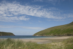 06071930 Portacloy (Philip D Ryan) Tags: ireland comayo portacloy bay beach wildatlanticway