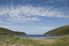 06071931 Portacloy (Philip D Ryan) Tags: ireland comayo portacloy bay beach wildatlanticway