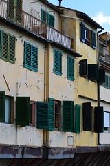 Finestre, Firenze (Francesca Folliero) Tags: nikon colori colore colors fotografia foto finestre