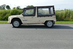 P1020102