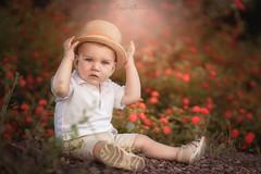 _DSC6957 imp (SergiGaró) Tags: child children colours hat kids a7iii autumn nature naturaleza nostalgia mountains morning mañana field flickr flower forest fineart fairytale portrait photography park sunshine sunset sun sony