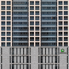 Matrix I (Alec Lux) Tags: singapore architecture array avenue building buildings city design exterior facade hotel lines minimal minimalism modern outdoor outside pano panorama park pattern repetition shape skyscraper stack structure texture tower urban