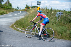 The Galway Classic 2019 (sjrowe53) Tags: galwayclassic galway athenry stradebianchi seanrowe cycling cycleracing roadracing offroadracing ireland gravelroads