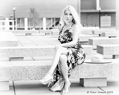 NECCC 2019 (Peter Camyre) Tags: neccc amherst ma mass massachusetts female models photography peter camyre pretty beauty girls pictures umass campus new emgland camera council conference july 13 2019