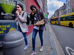 jhh_2019-07-03 12.54.00 Luik (jh.hordijk) Tags: ruestleonard liège luik wallonië walloniebelgium belgië streetphotographystraatfotografie