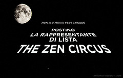 ZEN_AREZZO_0001 (Antonio Viscido) Tags: approvato