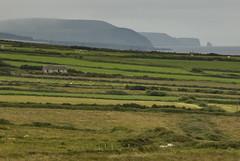 06071901 Creevagh-Glinsk-Benwee Hd (Philip D Ryan) Tags: ireland comayo creevagh glinsk benweehead seacliffs wildatlanticway