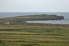 06071902 Creevagh-Downpatrick HD (Philip D Ryan) Tags: ireland comayo creevagh downpatrickhead wildatlanticway